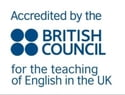 British council logo 1