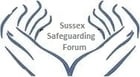 Sussex Safeguarding logo