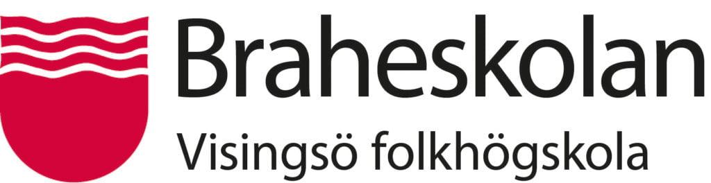 Braheskolan Logo