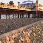 The brighton pier 02