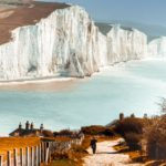 The seven sisters 02
