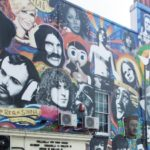 Brighton exterior