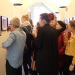 Photography course at loxdale