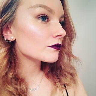 Antonia Erikson