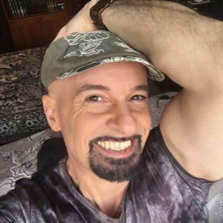 Flavio Finelli
