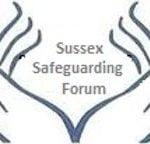 Sussex Safeguarding Forum