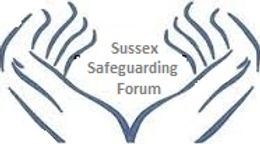 Sussex Safeguarding Forum