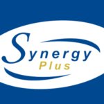 Synergy Plus Teaching & Consulting