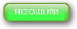 price calculator image
